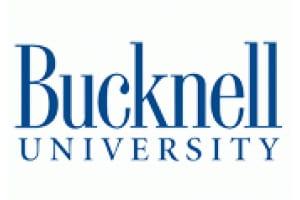 Anasazi Instruments Bucknell University logo