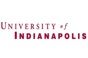Anasazi Instruments University of Indianapolis logo