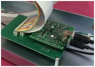 Anasazi Instruments USB Upgrade for NMR spectrometers